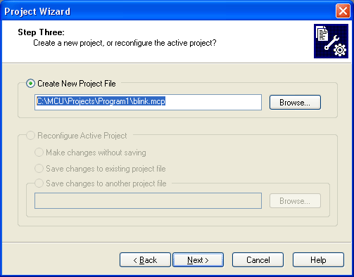 mplab-project-wizard-3