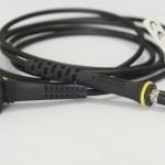 RP3300 probe tip